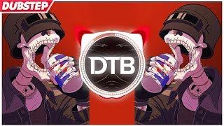 Dion Timmer - Textacy (Kotori Dubstep Remix)