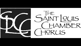 """St. Louis Chamber Chorus announces the release of its latest CD """"St. Louis Premieres"""""""