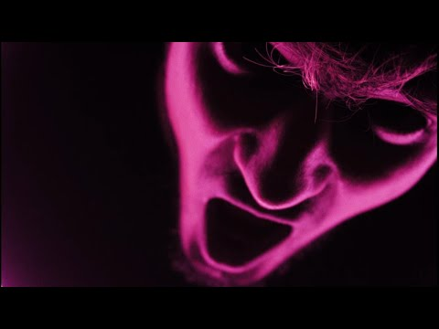 XY | Show Me The Way ft. Sourav Sharma | Abodid Sahoo | Official Music Video