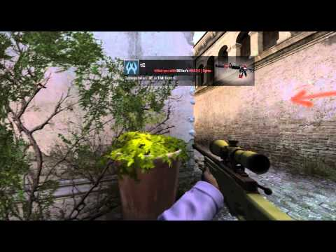 how to download and watch esea pugs