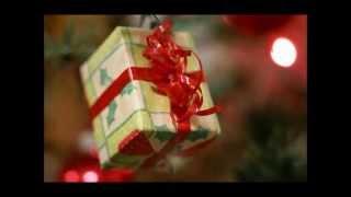 видео Новогодние традиции Франции