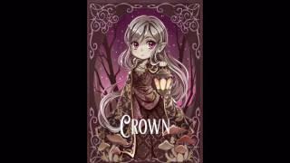 Jinco & SVNAH - Crown