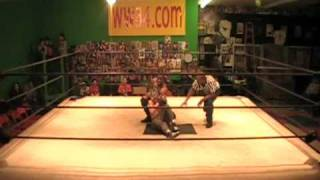WWA4 Uhaa Nation vs Stitch.wmv