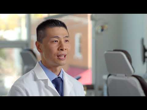 Payment Options For Invisalign® Treatment | Invisalign