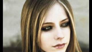 Avril Lavigne-Contagious(HQ)