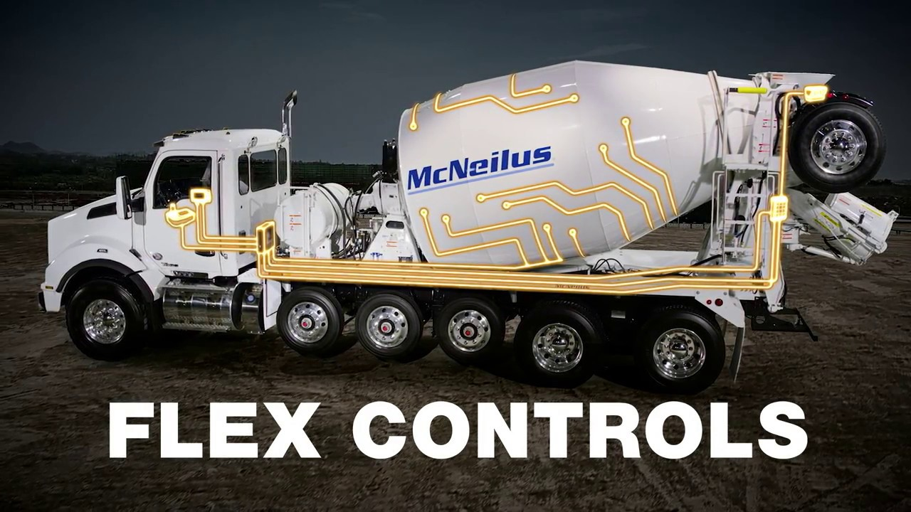 McNeilus Truck and Manufacturing Reviews | Glassdoor