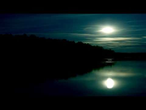 LEB I SOL- Čuvam noć od budnih (lyrics)