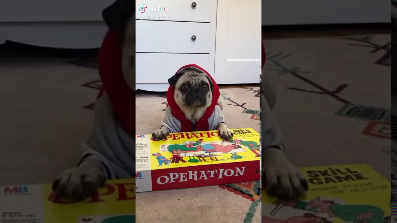 How to win | Board Game Operation