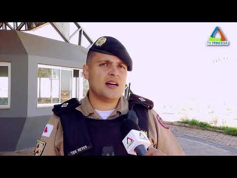 (JC 13/08/18) Governo municipal esclarece como vai ser o início da ocupação do Memorial do ET