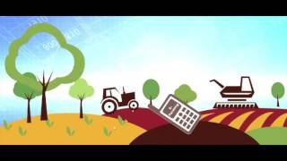 The What, Why and When of WSIS  (English) thumbnail