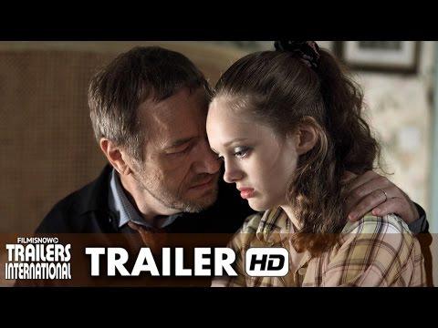 Trailer do filme Três Lembranças da Minha Juventude