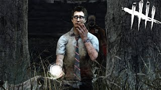 Tunneling? - Dead by Daylight ITA | LIVE