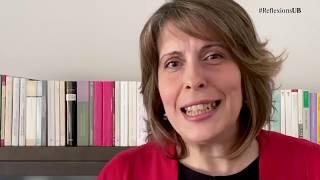 Maria Soler. Les lliçons de la Història