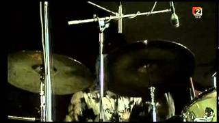 The Faces-Borstal Boys-Live in Voorburg 1973