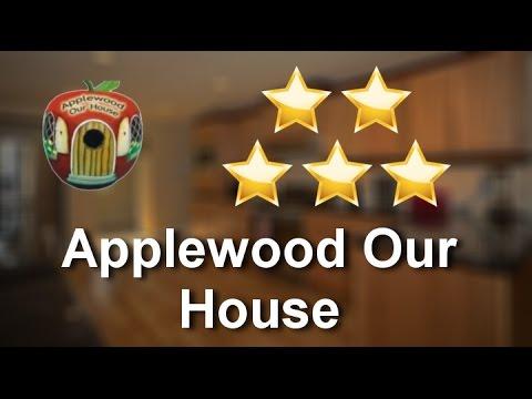 denver-assisted-living---applewood-our-house-denver---great-5-star-reviews