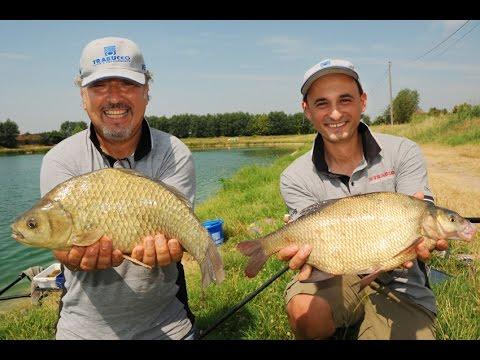 La pêche avril 2016 vidéos