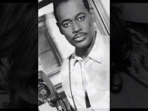"luther-vandross-""the-closer-i-get-to-you""-ft.-beyonce-knowles"