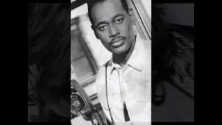 "LUTHER VANDROSS ""The closer I get to you"" FT. BEYONCE KNOWLES"
