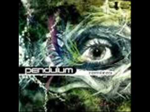The Prodigy- Voodoo People (Pendulum Remix)