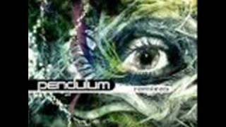 The Prodigy- Voodoo People (Pendulum Remix)