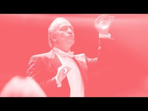 Shostakovich: Symphony No. 4 / Gergiev · Münchner Philharmoniker Mp3