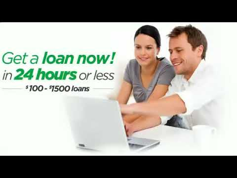 Payday loan bowling green ohio image 7