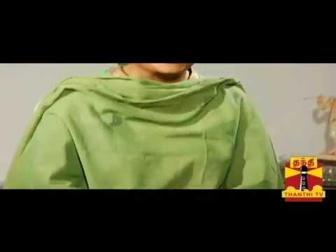 SUVADUGAL - A documentary film on homeschooling in Tamil Nadu 16.03.2014