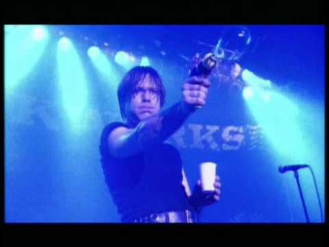 Bruce Dickinson - 9. Tears Of The Dragon (Live Skunkworks 1996)
