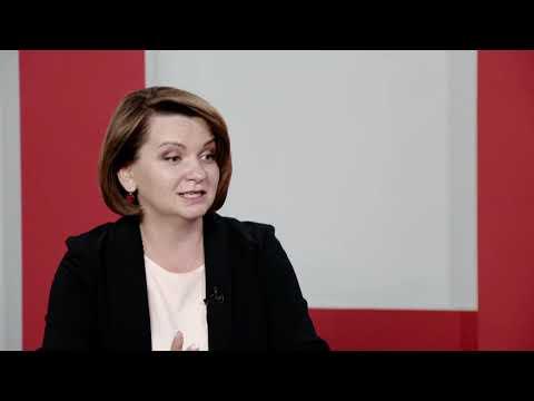 Актуальне інтерв'ю. О. Савчук. Р. Кошулинський. Проросійські сили в Україні прагнуть реваншу