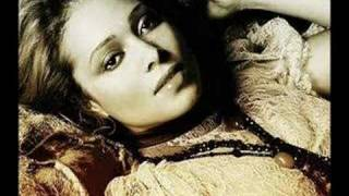 Tamia - Love and I