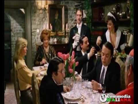 L 39 onorevole con l 39 amante sotto il letto la cena con lo - L onorevole con l amante sotto il letto ...