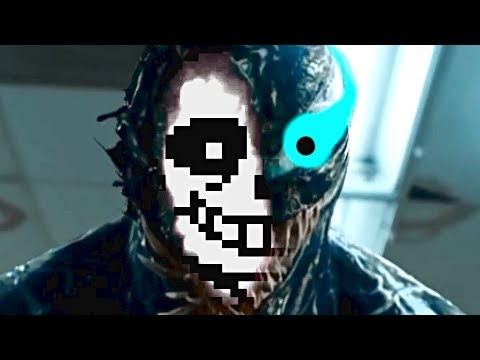 We Are Sans