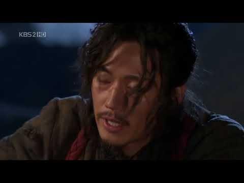 [FOP] nhạc phim san no le ost chuno  janghuyk