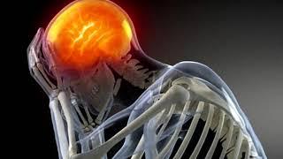 6 effets méconnus de l'anxiété sur le corps.