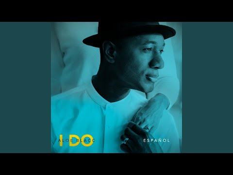 I Do (Remix Español)