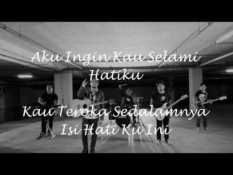 Shambles Band - Jika Ku Mati Malam Ini (Upcoming Single - Demo Version)