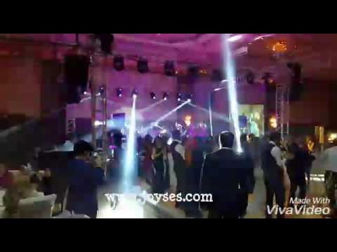 Düğün Organizasyonlari Dj Ses ışık Kiralama Organizasyon Kına Nişan Konser