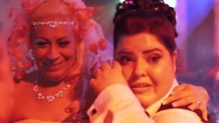 Meleg szemmel 148. - Leszbikus esküvő: Angéla és Mandy