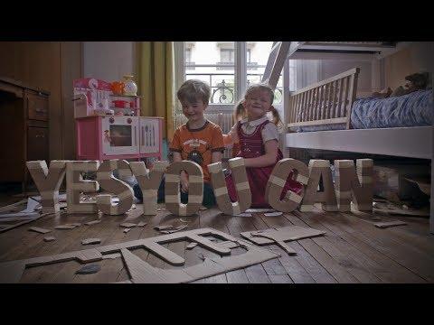 Sollex & The Radiators - Clip Video