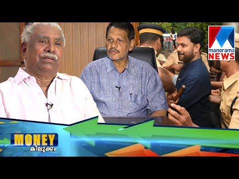Dileep arrest and financil issue in film industry | Manikilukkam | Manorama News