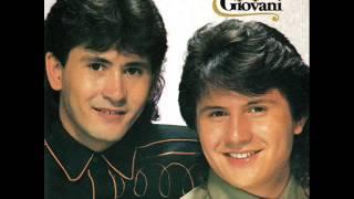 Baixar Gian e Giovani - Com Outro Foi Embora (1992)