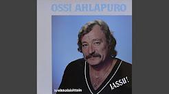 Alle Titel – Ossi Ahlapuro