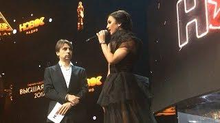 Ольга Бузова: «Я ухожу со сцены, заканчиваю свою сольную карьеру!»