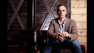 Jordan Peterson on BBC Radio 5 live Afternoon Edition 15/01/2018