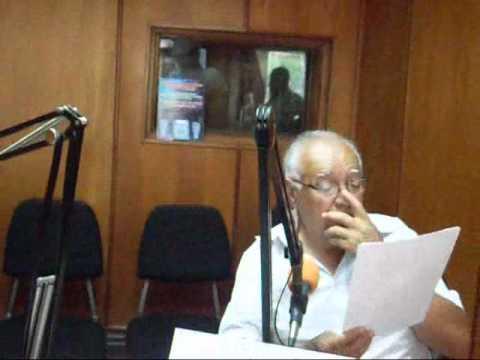 Radio Tricolor Barquisimeto