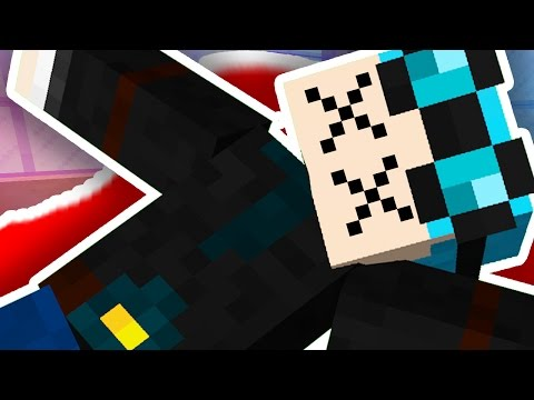 Thumbnail: THE MINECRAFT DEATH CHALLENGE!!!
