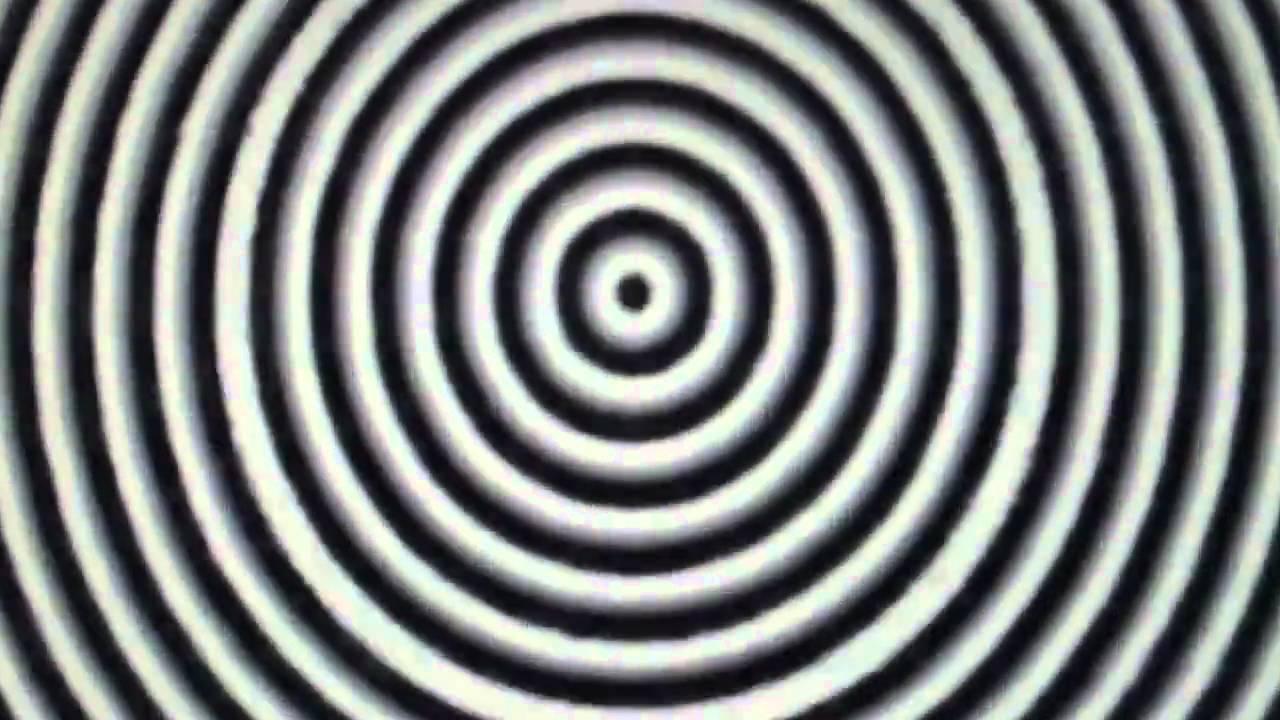 optical illusions that make you high wwwpixsharkcom