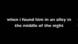just to get high nickelback lyrics