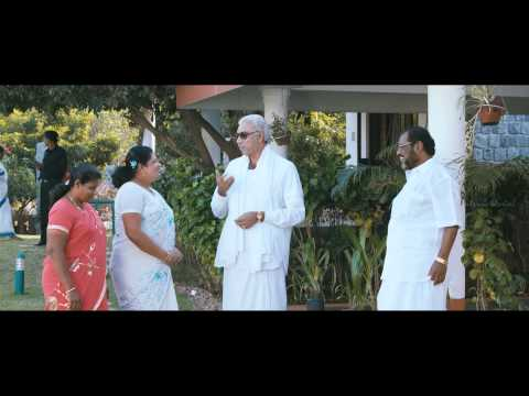 Nagaraja Cholan   Tamil Movie   Scenes   Clips   Comedy   Songs   Sathyaraj questions Manivannan