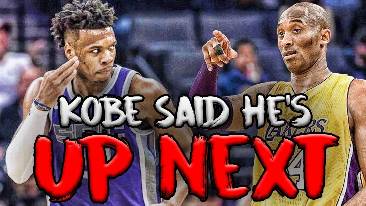 why-kobe-still-believes-buddy-hield-can-be-an-nba-star